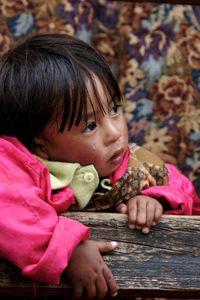 BhutanLittleGirl8x12