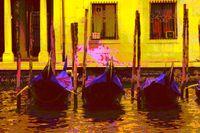 Venice Italy 2008 2922 - Version 2 (1)