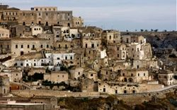 Southern Italy Images 698