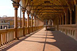 Venice09-168 Padua