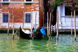 Venice09-263 ver4ColorEfx