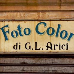 Signs in Venice09 104