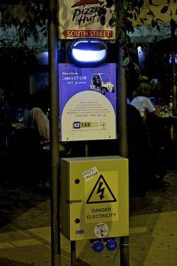 CT Cab powerplug10