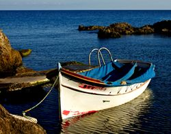 Boat in Malta_edited-1