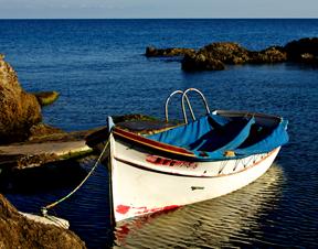 Boat in Malta_edited-1