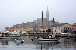 Croatia, Rovinj Jan2008 1272 - Version 3  4273
