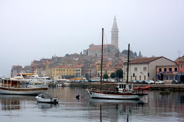 Croatia, Rovinj Jan2008 1272 - Version 3  4273