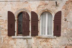 Croatia, Rovinj Jan2008 1476