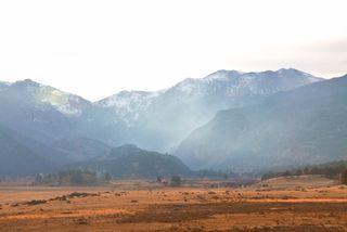 Rocky Mtn National Park 26