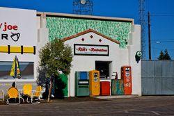 Rick's Restorations, Las Vegas NV6