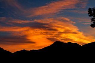 Rocky Mtn National Park 101 - Version 2