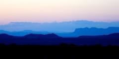 Night Sky Utah2