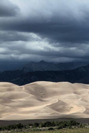 Colorado Trip 111