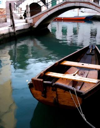 Woodenboat8x10.2wtrclrlst copy.web