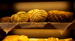 Loaves 2