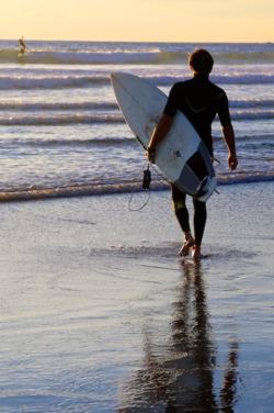 Oceanside 383