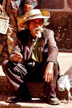 MexicoXmas07-08  611 - Version 2.web