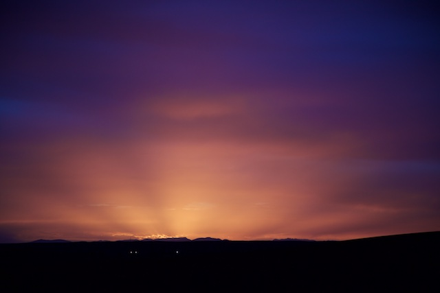 IMG_6839 - Version 3 Sunset Sahara