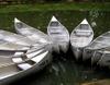 Centralparkboats500pix1
