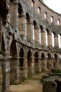 Pula_amphitheatre_5_2