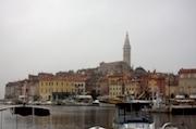 Rovinj_harbor_st_ephemia_church_6